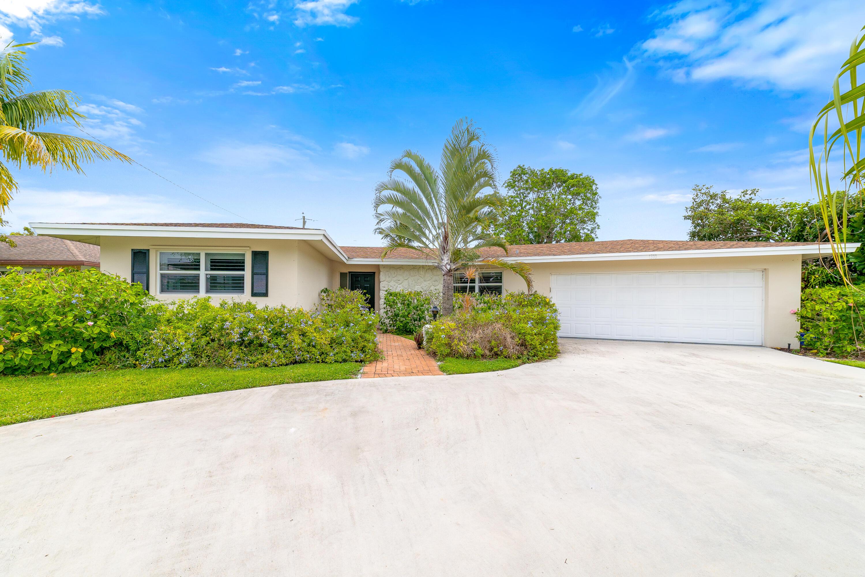 1310 Sw 25th Place, Boynton Beach, FL 33426