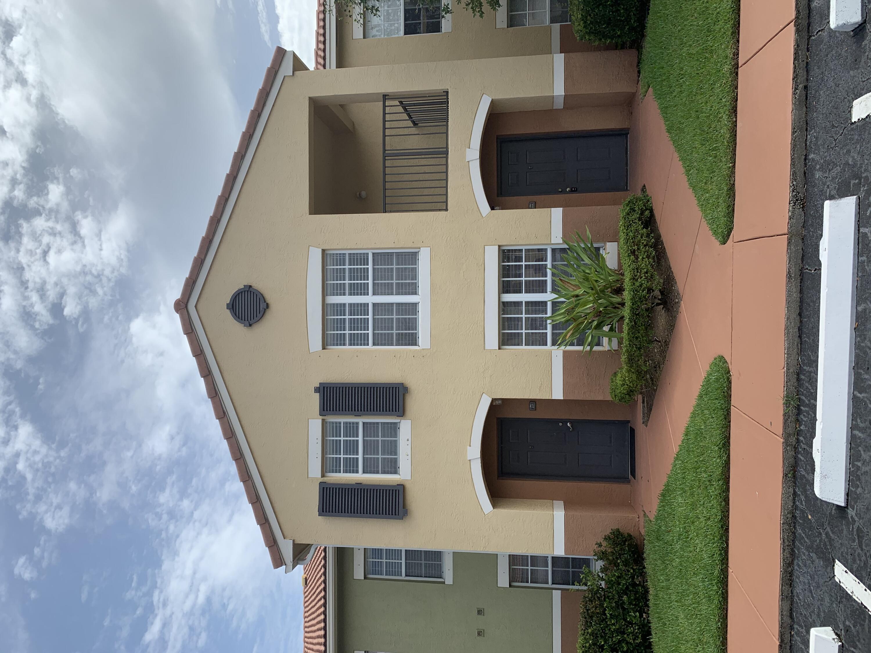 10318 Fox Trail 405 S Road, West Palm Beach, FL 33411