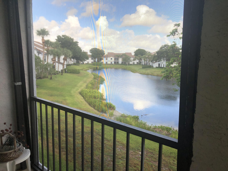 5427 Verona Drive, Boynton Beach, FL 33437