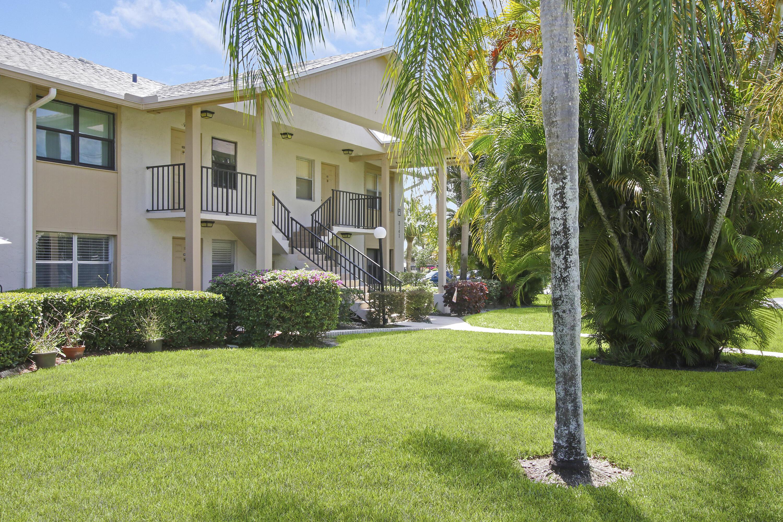 3141 Se Aster Lane, Stuart, FL 34994