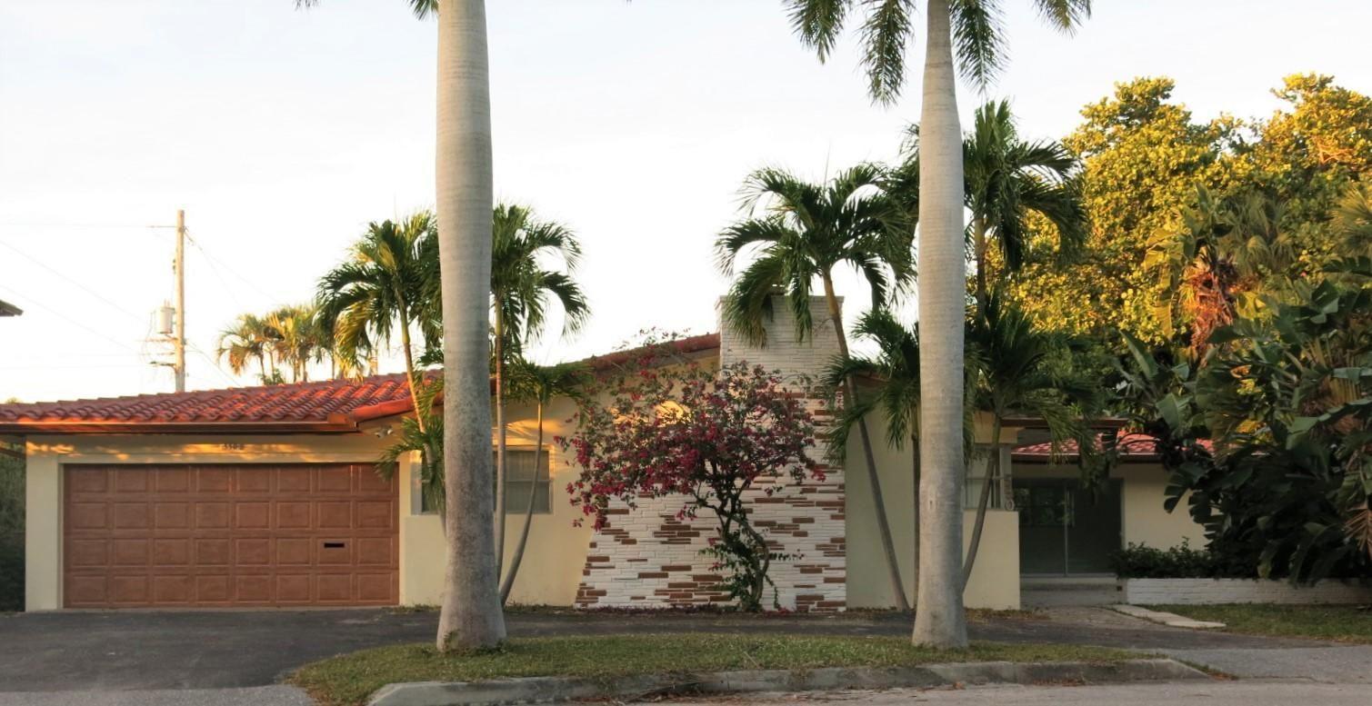 550 Ne 16th Street, Boca Raton, FL 33432
