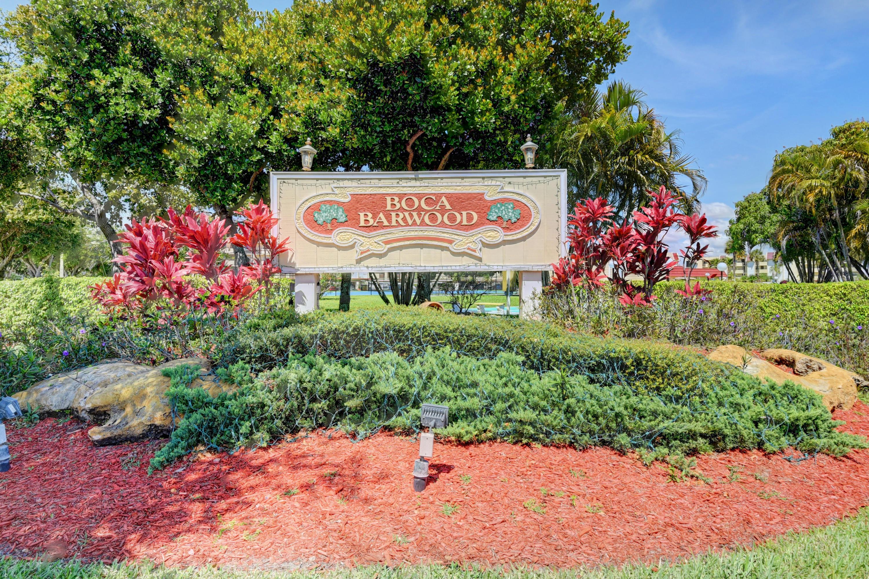 23305 Barwood Lane, Boca Raton, FL 33428
