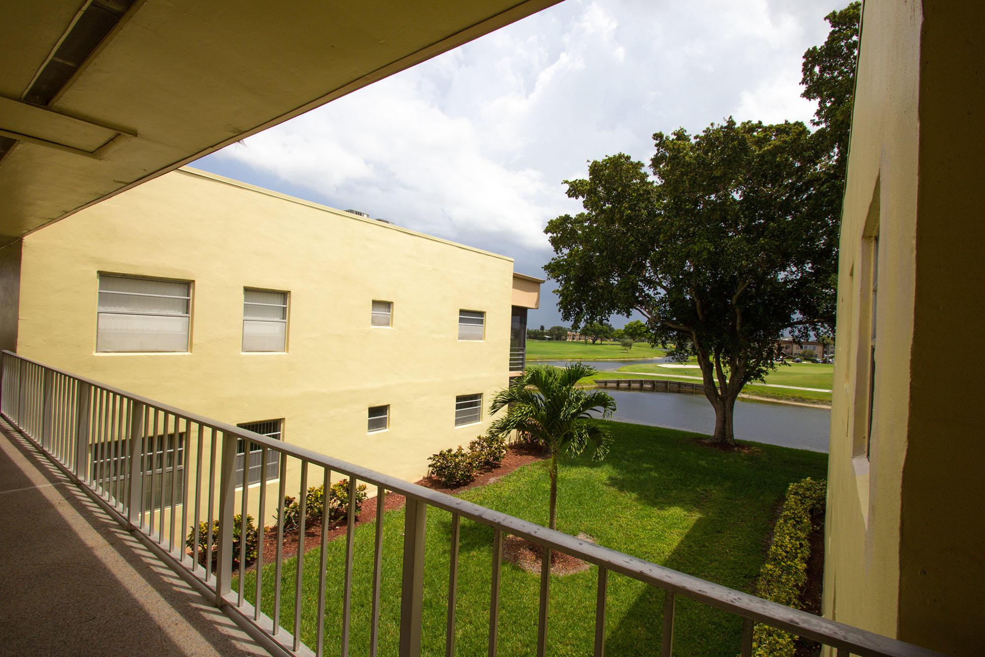285 Normandy F, Delray Beach, FL 33484