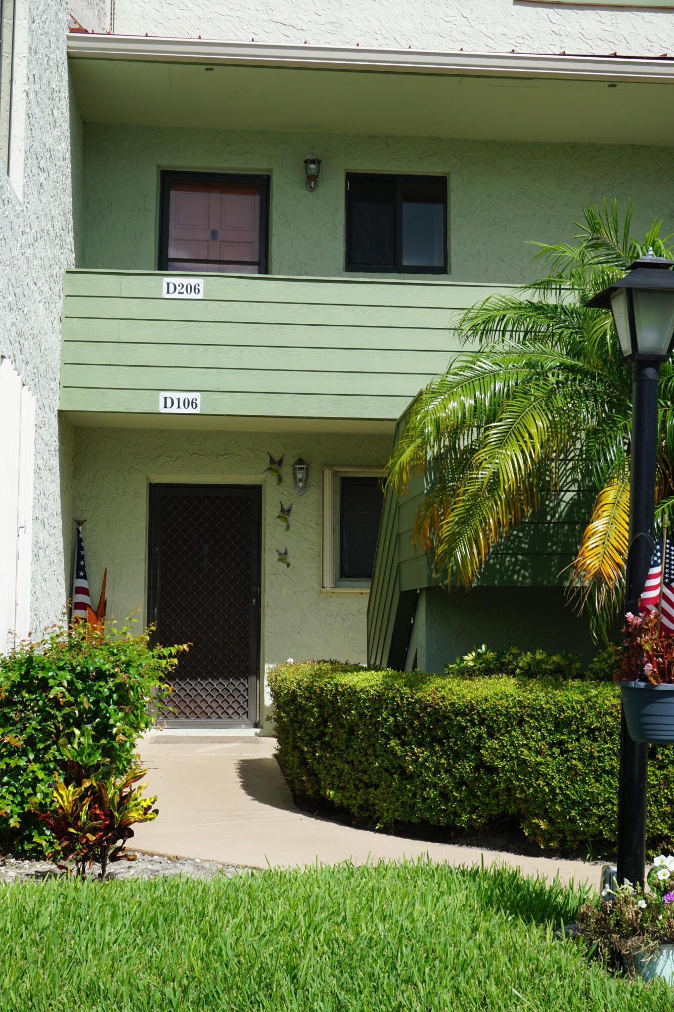 5443 Se Miles Grant Road, Stuart, FL 34997