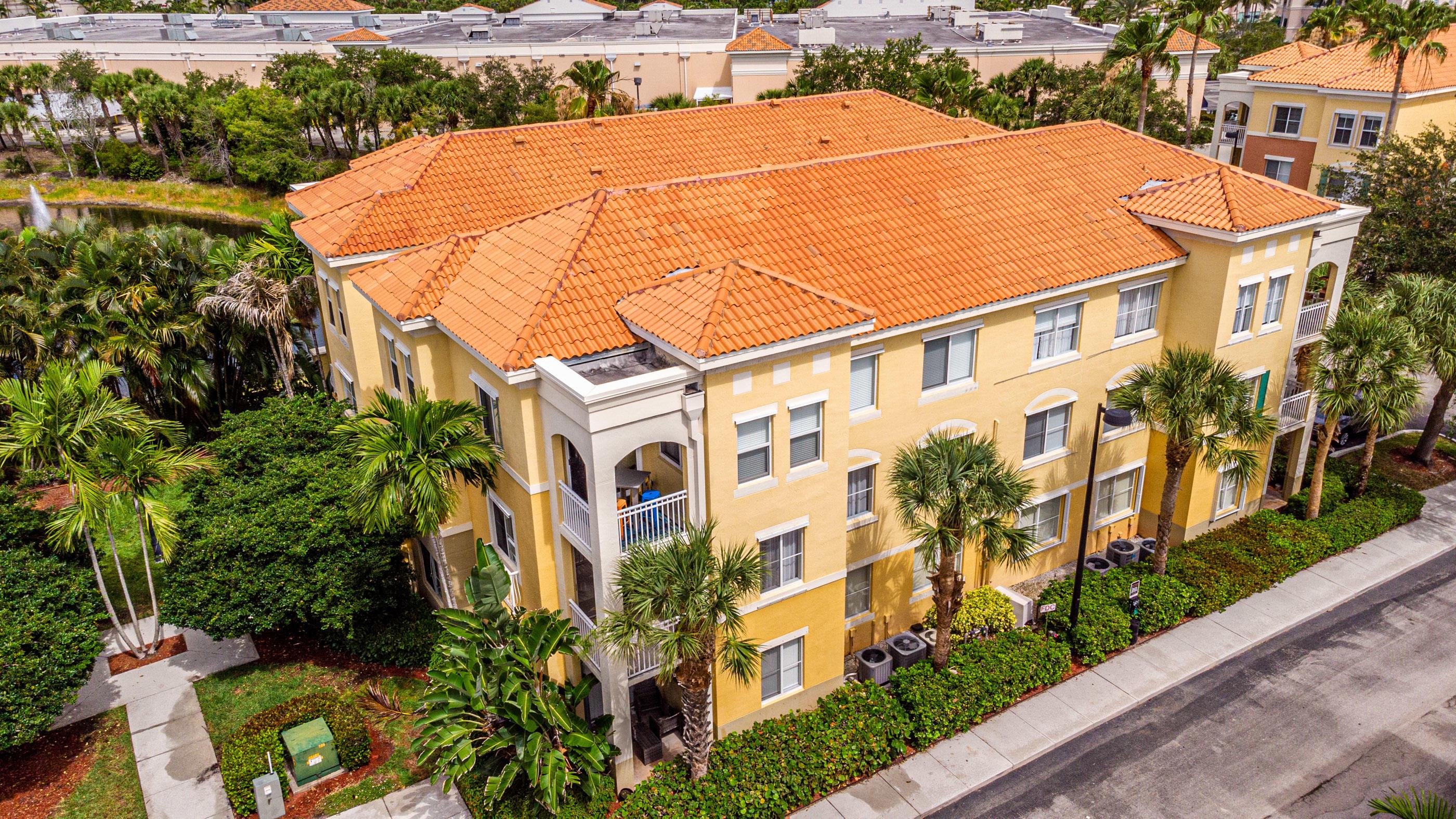 11023 Legacy Lane, Palm Beach Gardens, FL 33410
