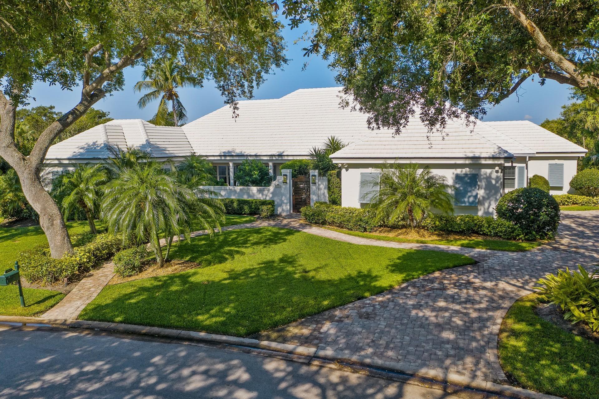 107 River Oak Drive, Vero Beach, FL 32963