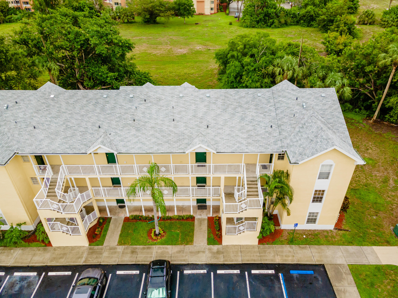 6324 La Costa Drive, Boca Raton, FL 33433
