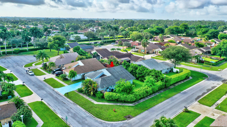11422 Whisper Lake Way, Boca Raton, FL 33428