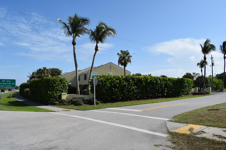 2707 N Highway A1a, Hutchinson Island, FL 34949