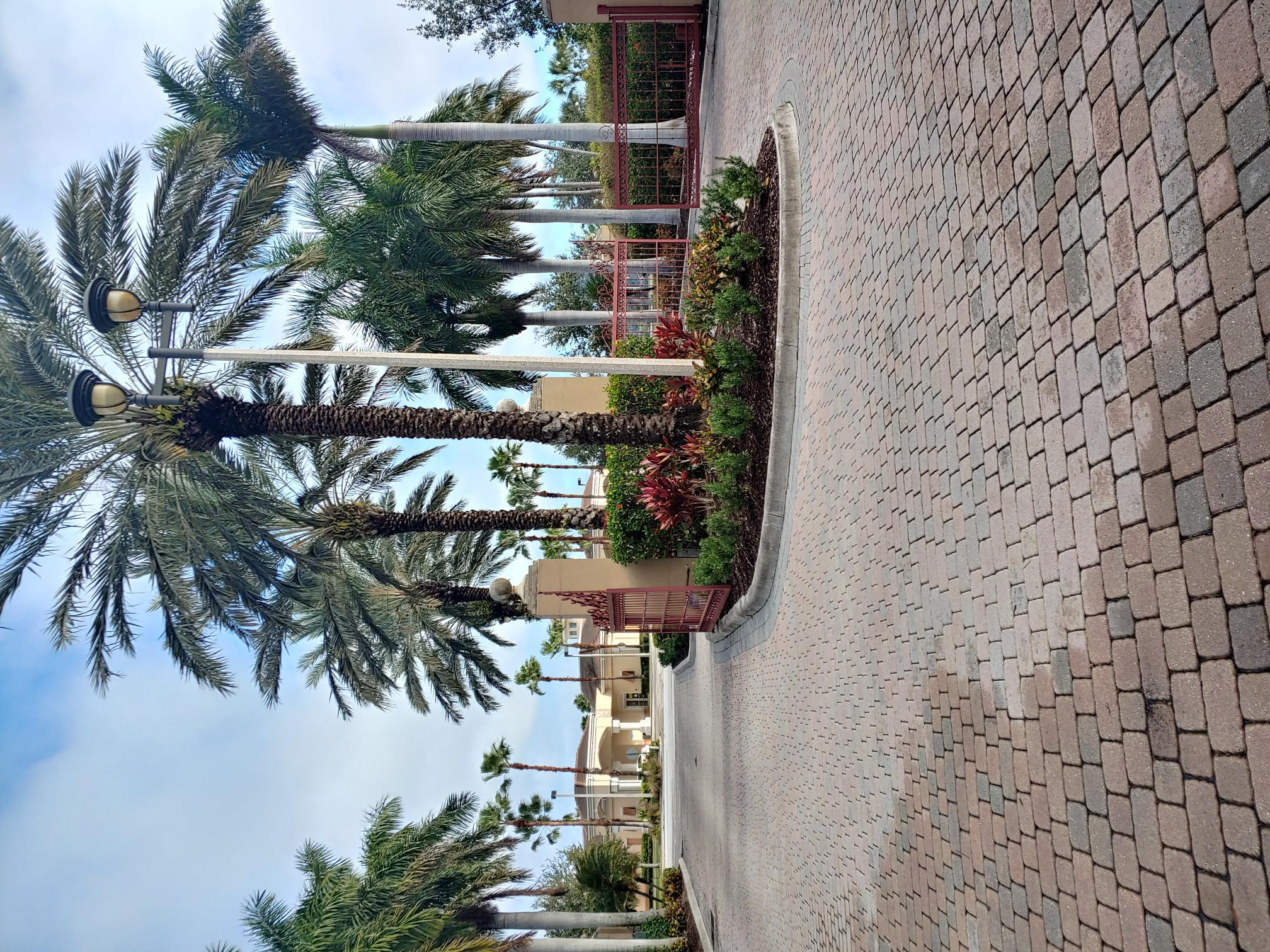 3626 Nw Adriatic Lane, Jensen Beach, FL 34957