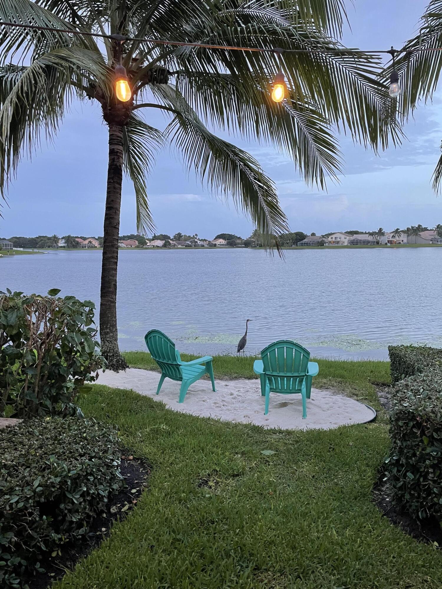 7550 Bristol Bay Lane, Lake Worth, FL 33467