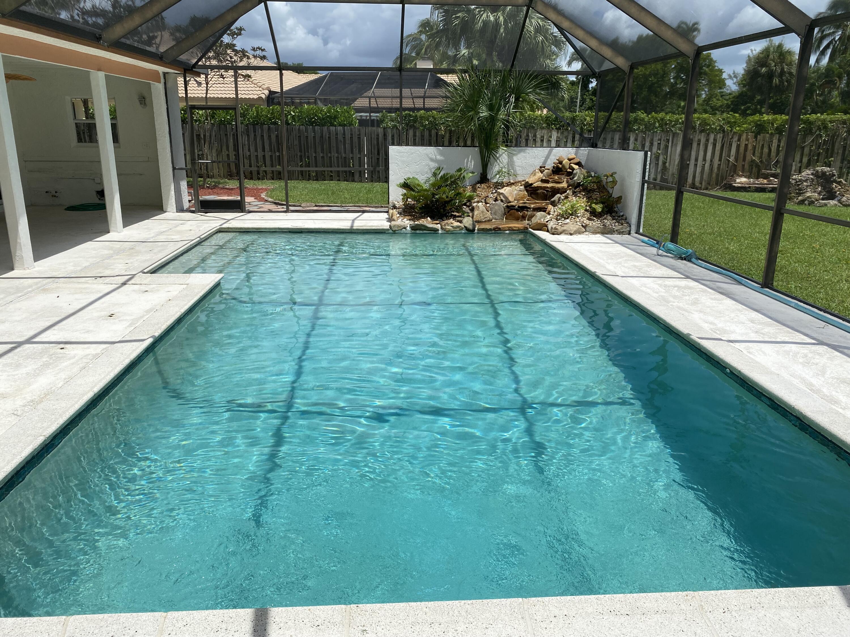 22220 Waterside Drive, Boca Raton, FL 33428
