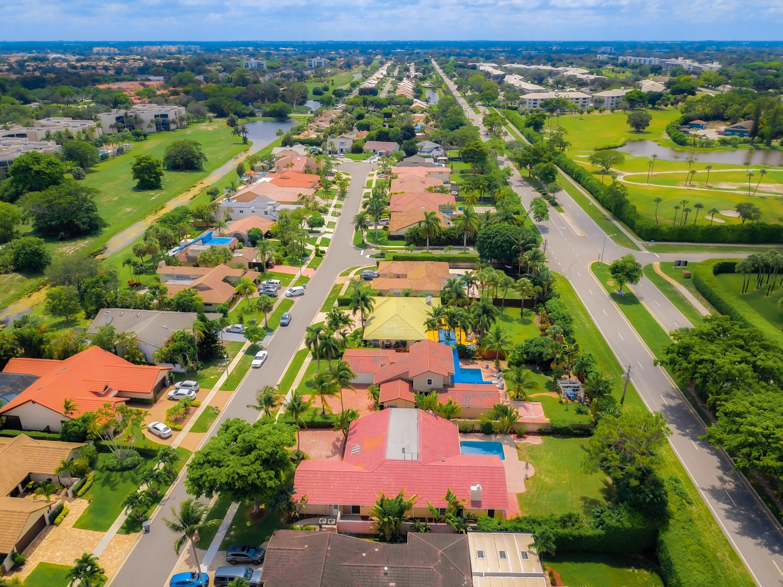 5737 Wind Drift Lane, Boca Raton, FL 33433