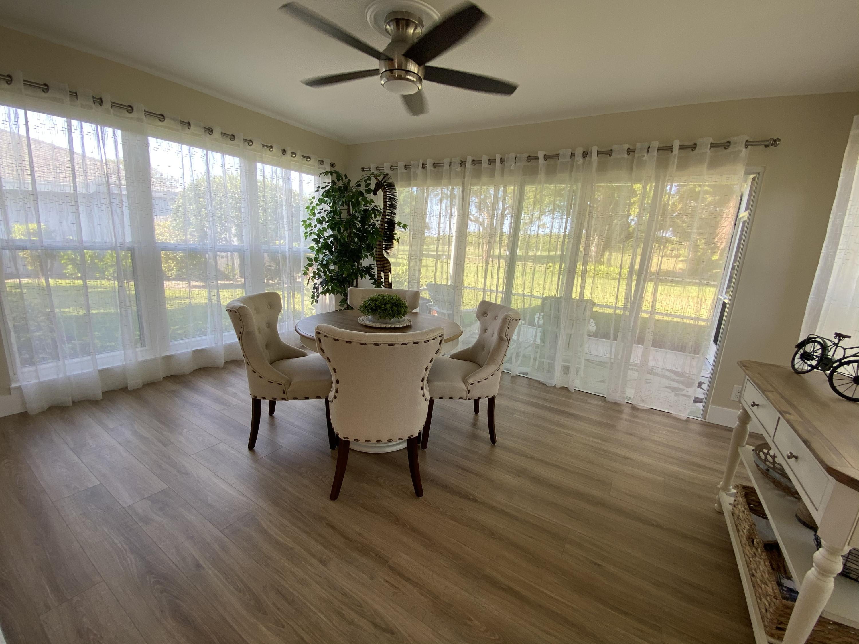 13730 Whispering Lakes Lane, Palm Beach Gardens, FL 33418