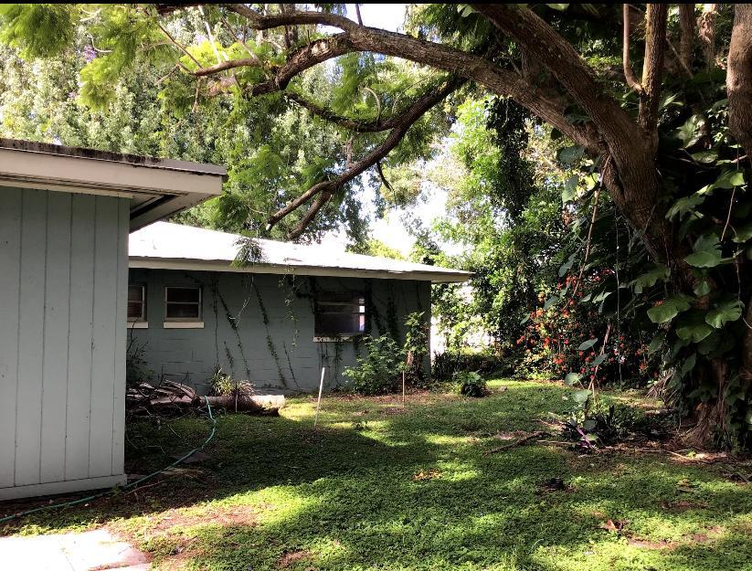 1913 Royal Palm Drive, Fort Pierce, FL 34950