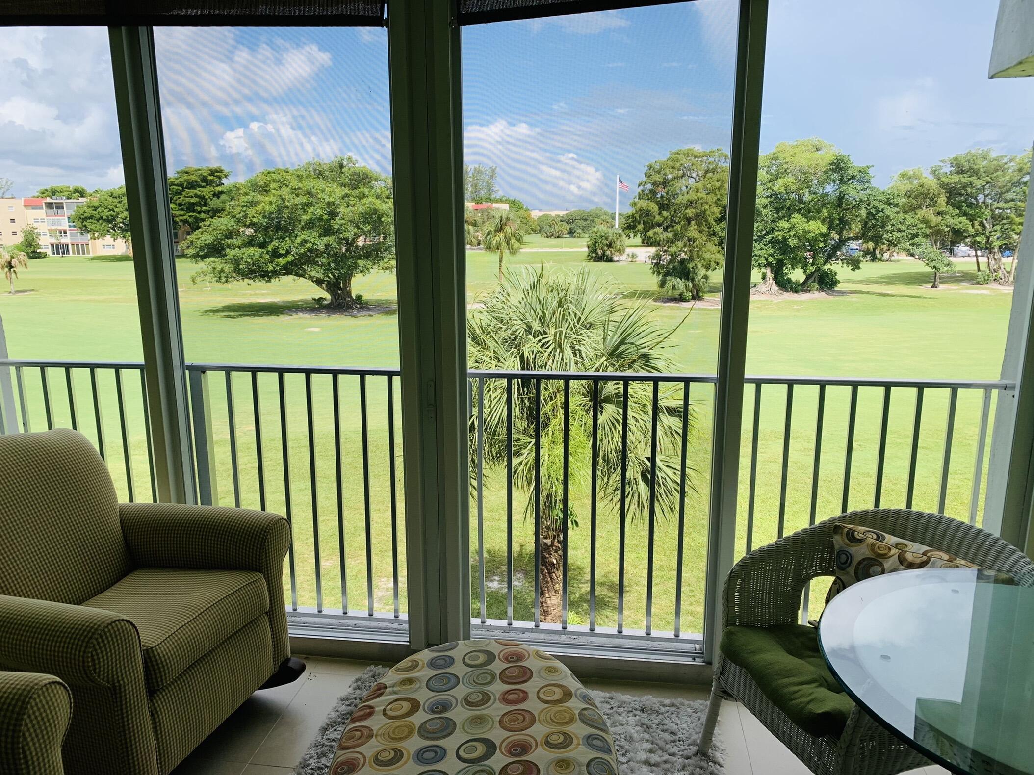 7817 Golf Circle Drive, Margate, FL 33063