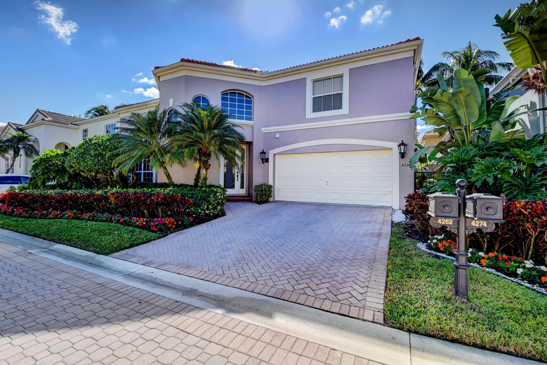 4262 Nw 65th N Place, Boca Raton, FL 33496