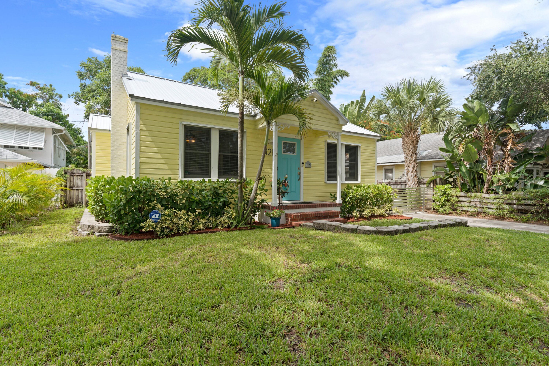 421 52nd Street, West Palm Beach, FL 33407