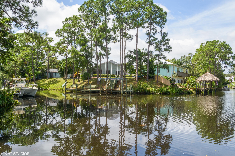 1388 Sw Peninsula Lane, Palm City, FL 34990