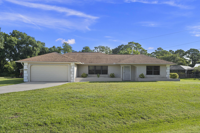 5602 Killarney Avenue, Fort Pierce, FL 34951