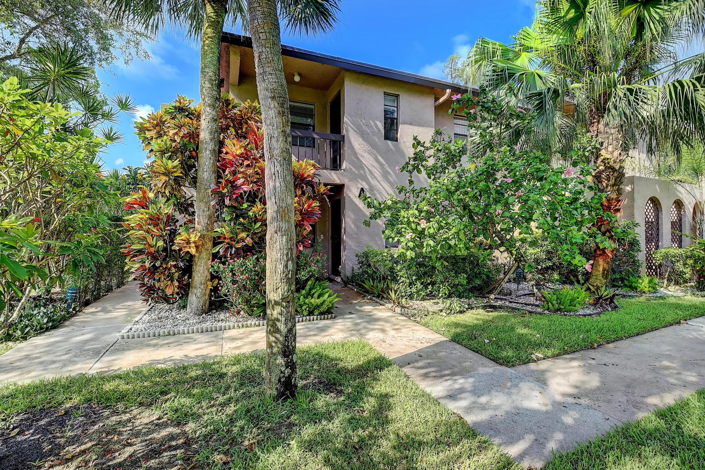 21535 Cypress Hammock Drive, Boca Raton, FL 33433