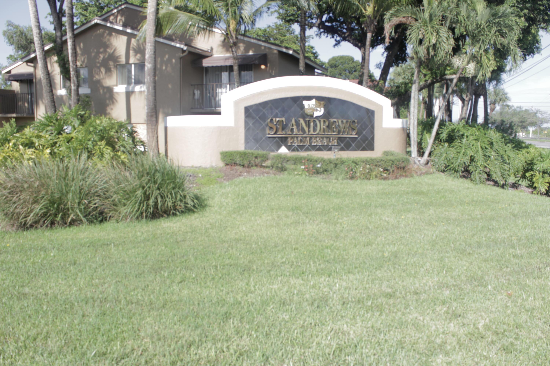 1186 Lake Terry Drive, West Palm Beach, FL 33411