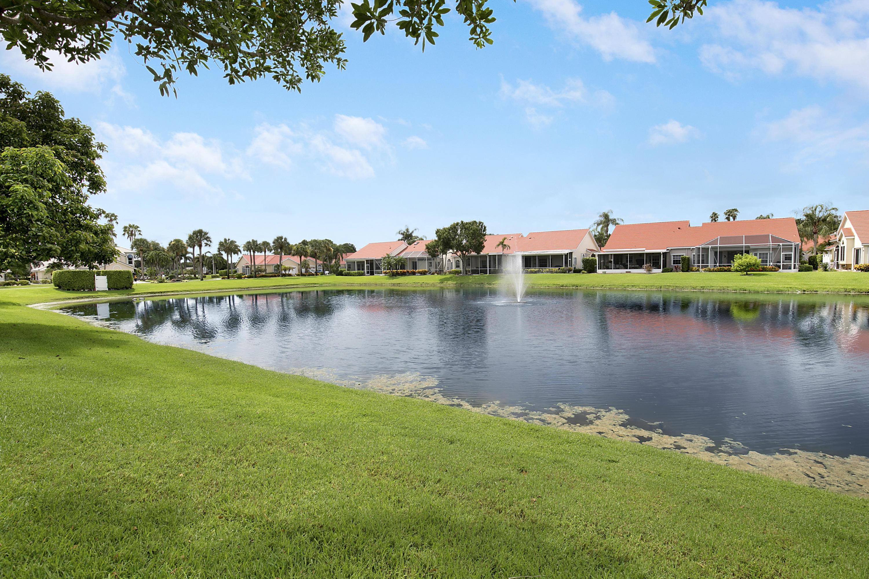 6111 Bear Creek Court, Lake Worth, FL 33467