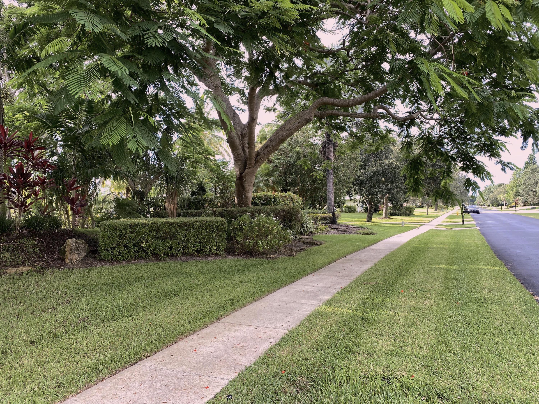 5266 Sw Orchid Bay Drive, Palm City, FL 34990