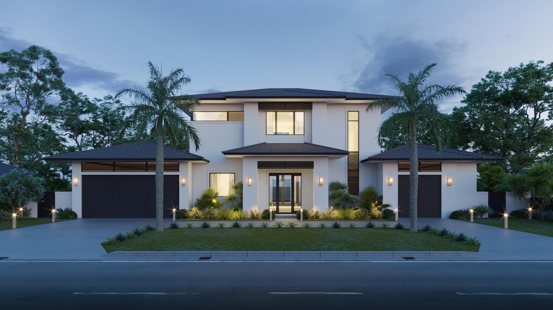 130 Pineapple Road, Delray Beach, FL 33444