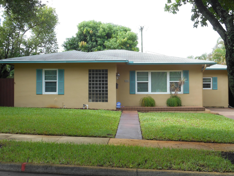 800 Avon Road, West Palm Beach, FL 33401