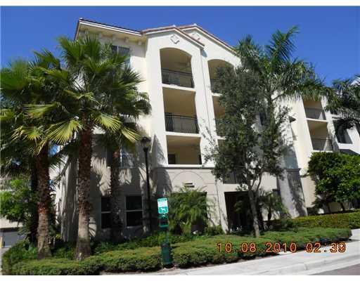 1419 Renaissance Way, Boynton Beach, FL 33426