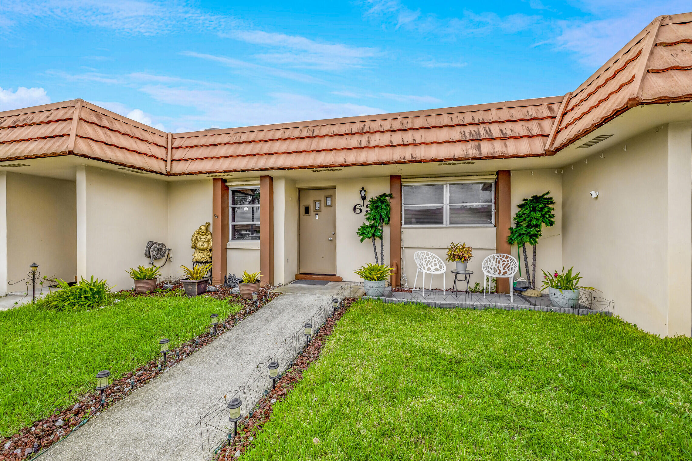 5730 Fernley E Drive, West Palm Beach, FL 33415