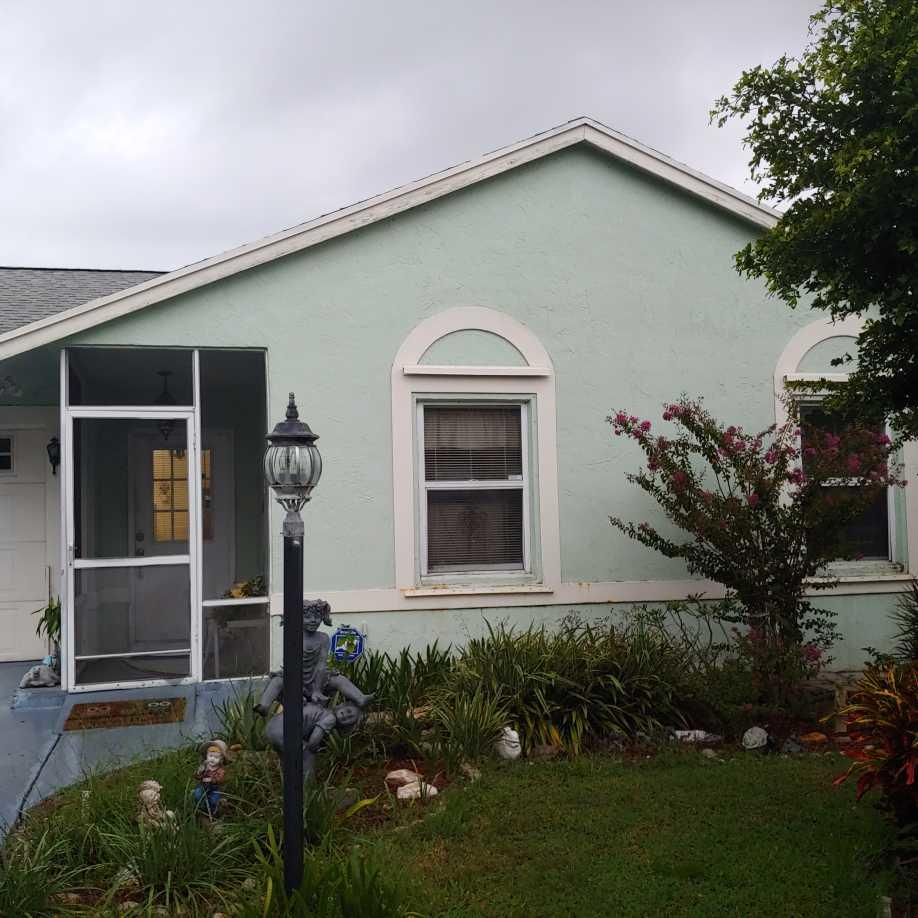 5407 Twin Oakes Se Road, Lake Worth, FL 33463