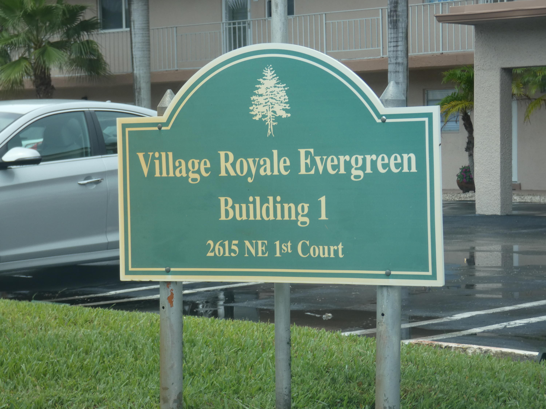 2615 Ne 1st Court, Boynton Beach, FL 33435