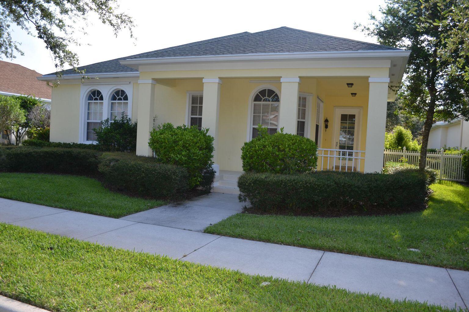 114 Rockingham Road, Jupiter, FL 33458