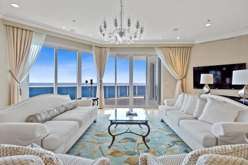 3100 N Ocean Boulevard, Fort Lauderdale, FL 33308