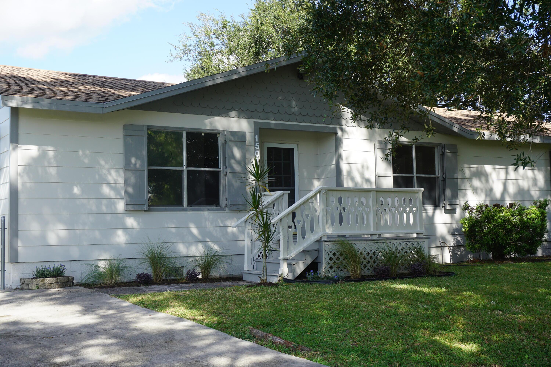 1507 Sw Silver Lane, Port Saint Lucie, FL 34953