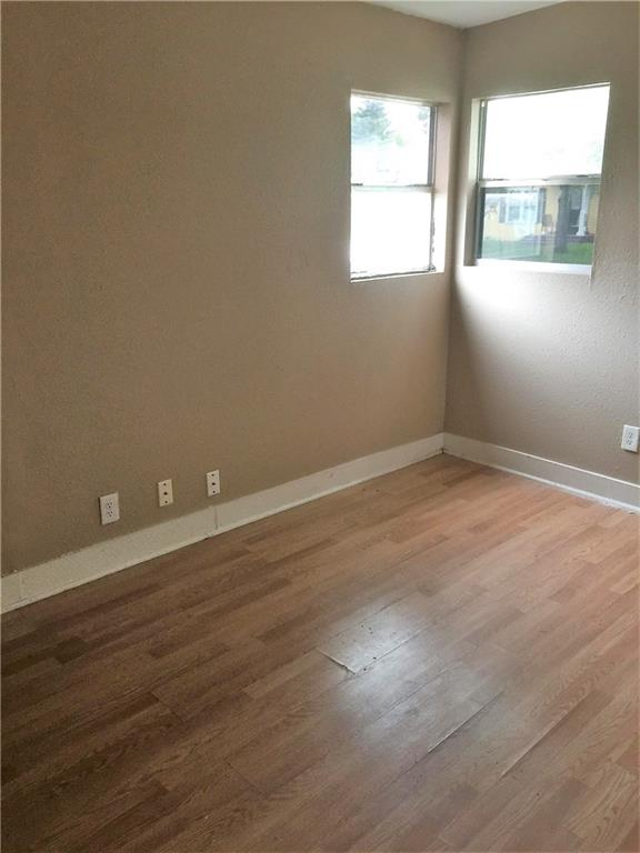 426 Palmero St, Corpus Christi, TX 78404
