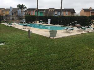 6702 Everhart, Corpus Christi, TX 78413