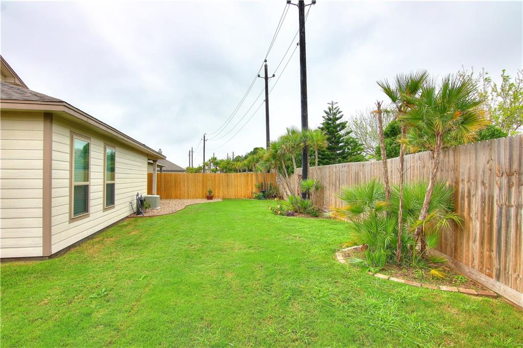 3013 Neches Dr, Corpus Christi, TX 78414