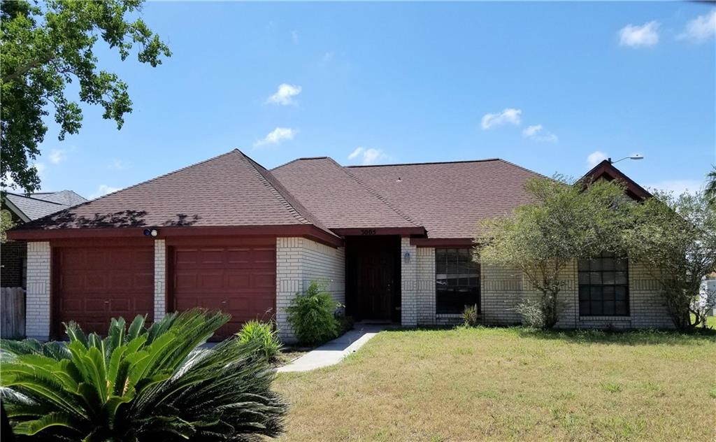 3005 Lakeview East Dr, Ingleside, TX 78362