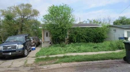 1706 Hemlock Pl, Corpus Christi, TX 78416