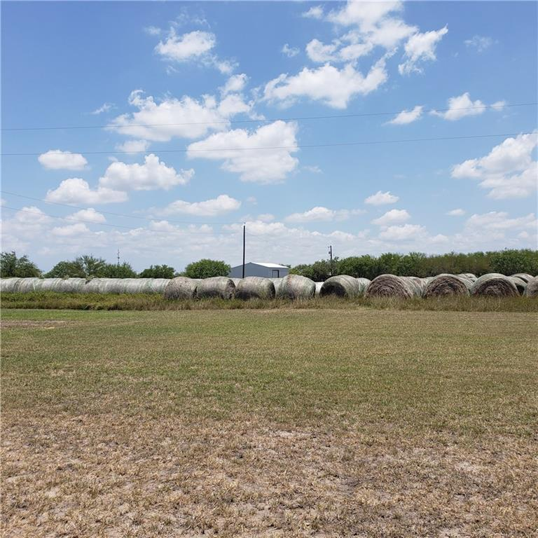 6986 Bartosch, Robstown, TX 78380