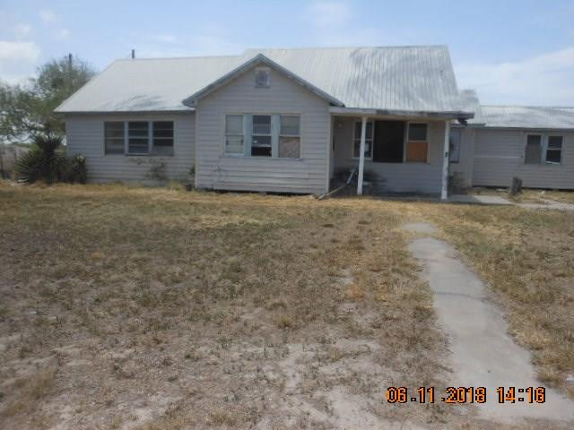 5090 County Road 40, Robstown, TX 78380