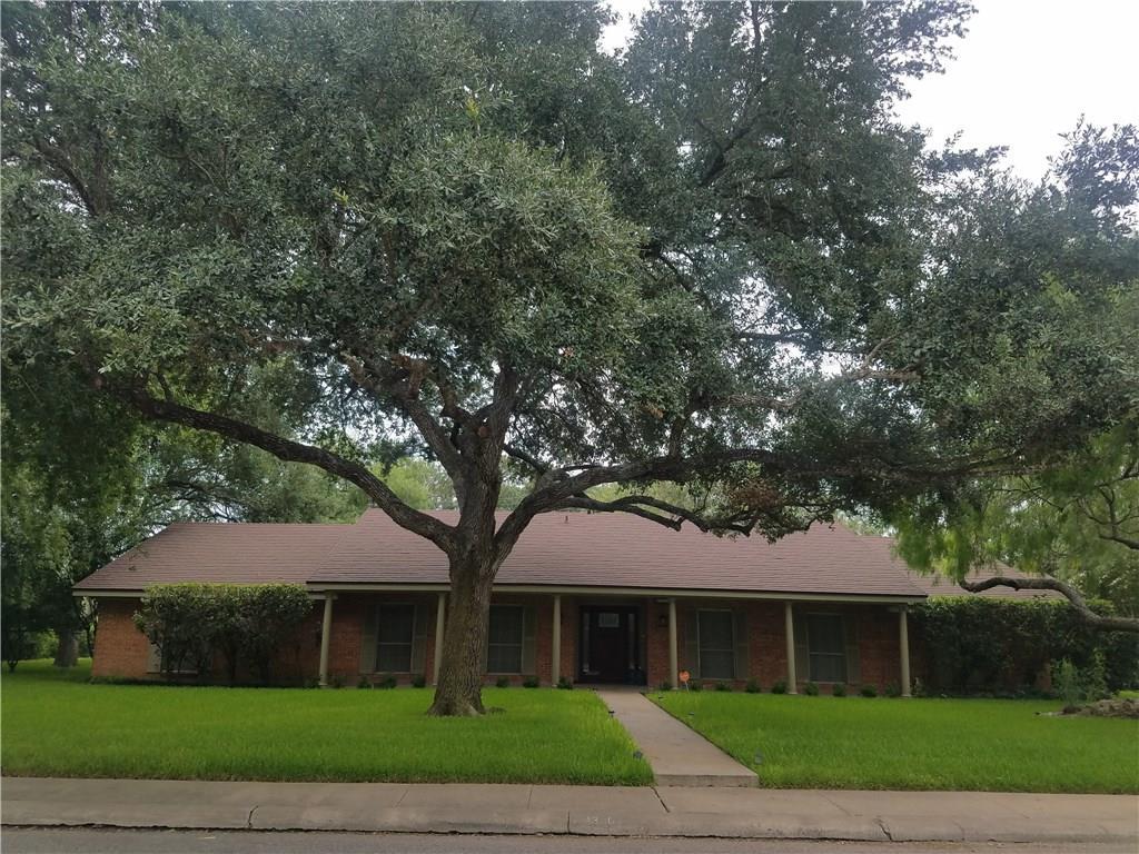 1330 Jefferson St, Alice, TX 78332