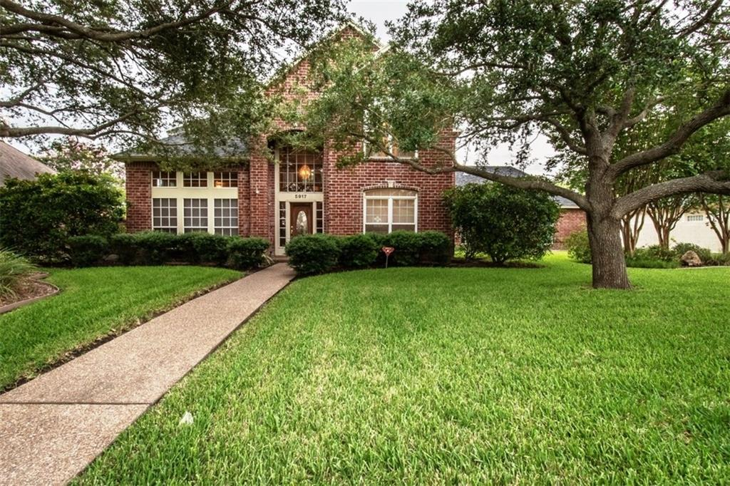 5917 Raven Hill Road, Corpus Christi, TX 78414