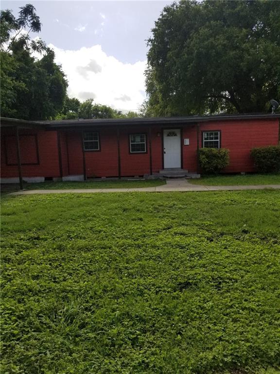 404 Peyton Ave, Alice, TX 78332
