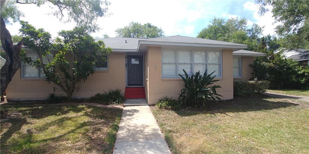 517 Sorrell St, Corpus Christi, TX 78404