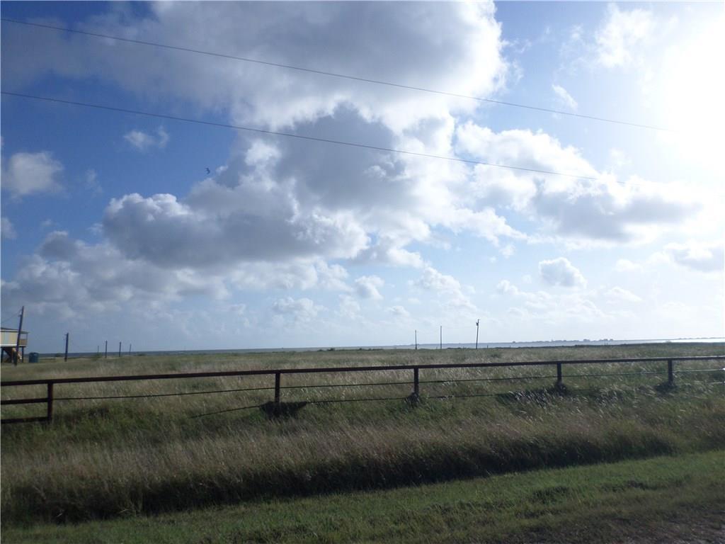 1202 Copano Retreat, Taft, TX 78390
