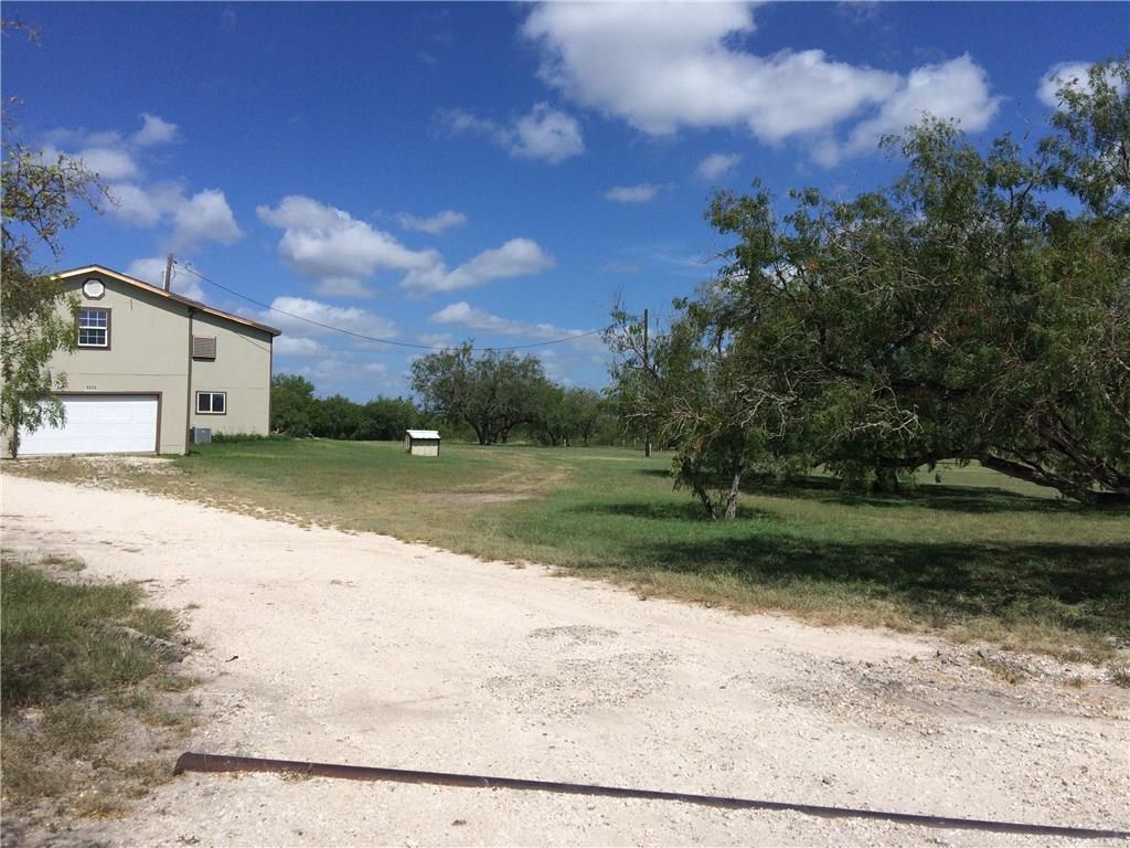 5525 Paul Lane, Robstown, TX 78380